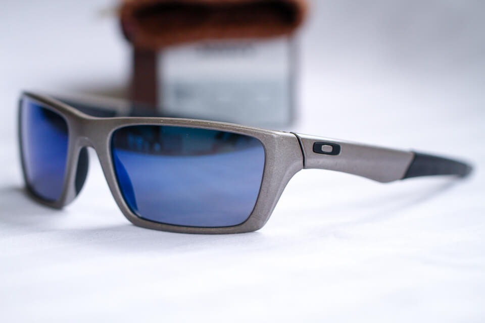 79493c5bc5ea3 Óculos Oakley Jury - R  599,00 em Mercado Livre