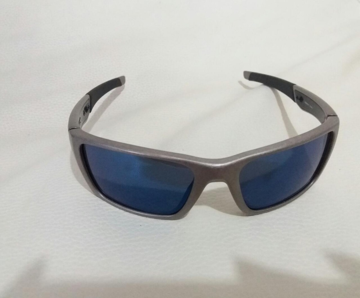 Óculos Oakley Jury - R  599,00 em Mercado Livre 03c7304159