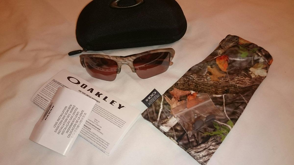 4bfafb9460 óculos oakley king camo flak jacket xjl jckt woodland 24-153. Carregando  zoom.