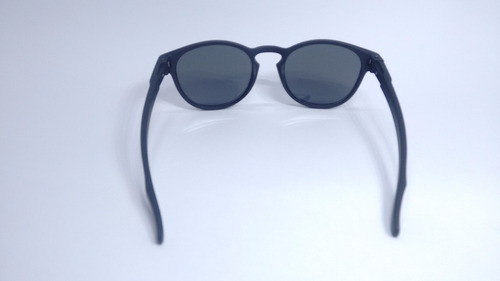 óculos oakley latch fosco masculino e feminino importado
