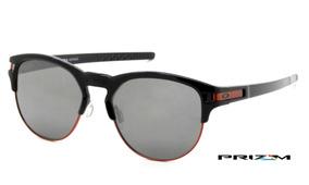 356294adf Oculos Oakley Latch Prizm - Óculos no Mercado Livre Brasil