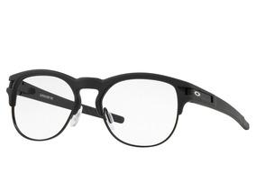 e942b8233 De Sol Oakley Juliet - Óculos em Paraná no Mercado Livre Brasil