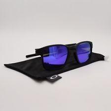 5227e7425bc26 Óculos Oakley Latch Square Fosco Masculino Feminino Import - R  120 ...