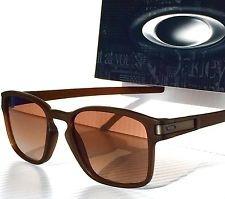 59082ef9c Óculos Oakley Latch Square Fosco Masculino Feminino Import - R$ 120,00 em  Mercado Livre