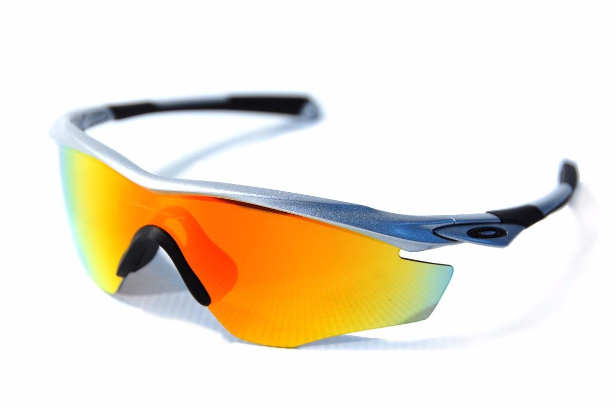 Oculos Oakley M2 Frame - R  570,00 em Mercado Livre 2115cd6bdb