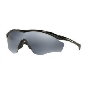 310e44cd9 Oculos: Oakley L Frame Mx no Mercado Livre Brasil