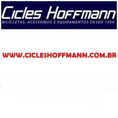 c50fa1223a02c Óculos Oakley M2 Frame Xl Prizm Road - R  515,45 em Mercado Livre