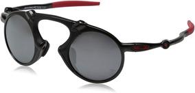 cc6b45deb Oakley Madman De Sol - Óculos no Mercado Livre Brasil