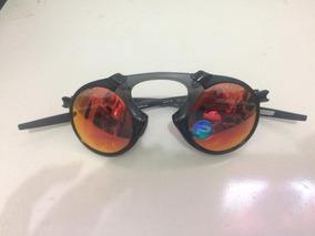 fd00d0f2f Oculos Oakley Spike Titanium Iridium - Óculos no Mercado Livre Brasil