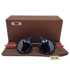 686c10136 Oakley Madman De Sol Outros Oculos - Óculos no Mercado Livre Brasil