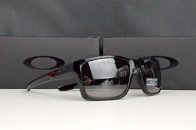 272dabc5c4f1d Oculos Oakley Mainlink Black Prizm Polarized Frete Gratis - R  469 ...