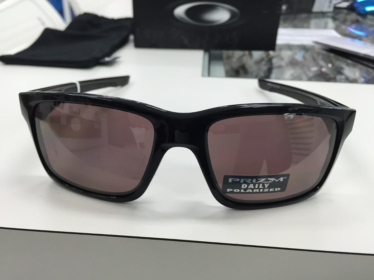 oculos oakley mainlink prizm oo9264-08 l. prizm daily polari. Carregando  zoom. e4e8a755d2