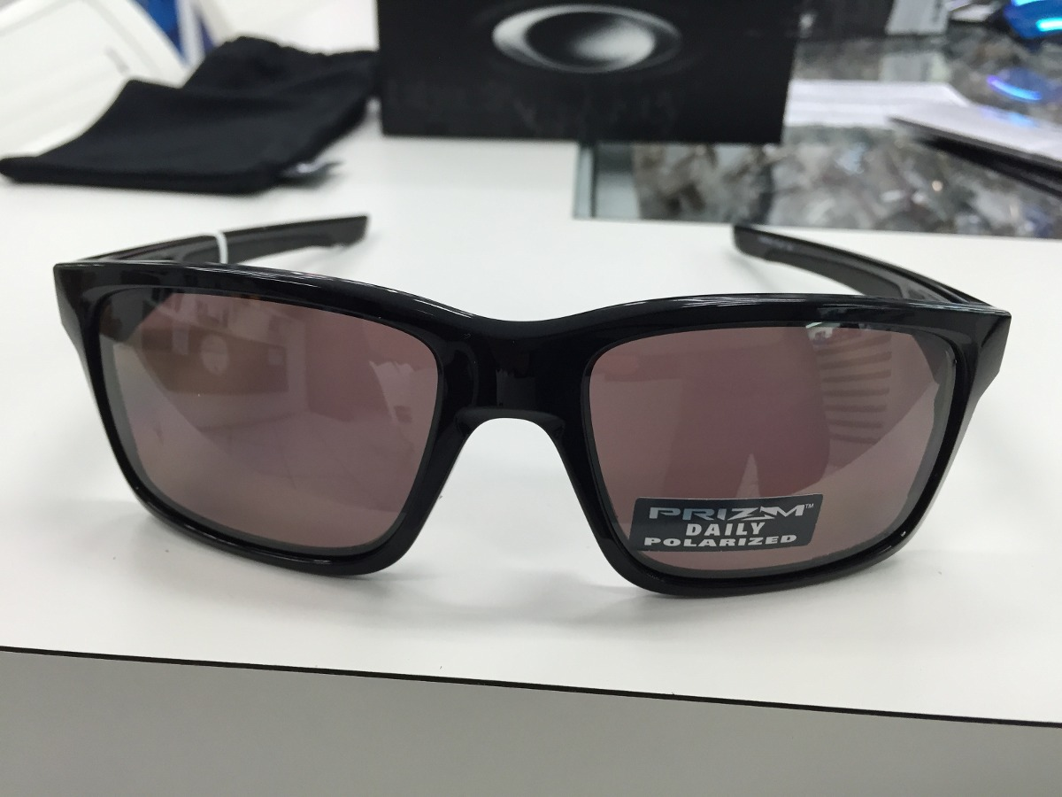 77508d68d7220 oculos oakley mainlink prizm oo9264-08 l. prizm daily polari. Carregando  zoom.