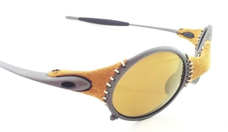 8809f9667 oculos oakley mars jordan - lentes polarizadas - promoção. Carregando zoom.