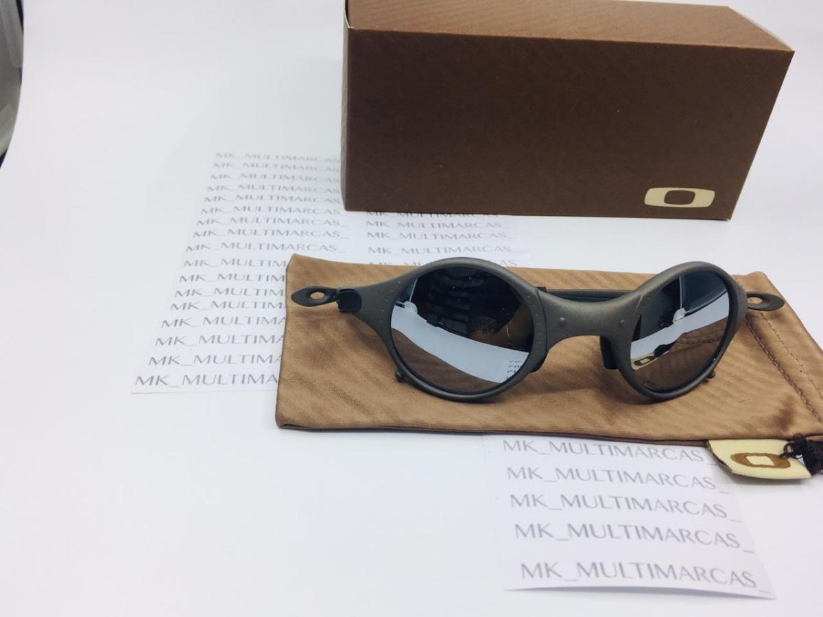 894b8717b oculos oakley mars medusa espelhada +certificado+teste 12x. Carregando zoom.