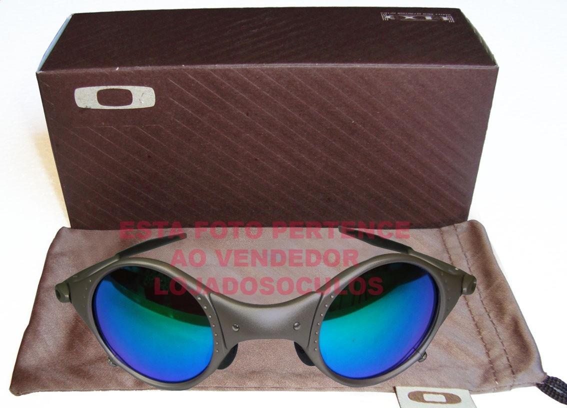 092dc463a norway oculos oakley usa 3670c 84f83