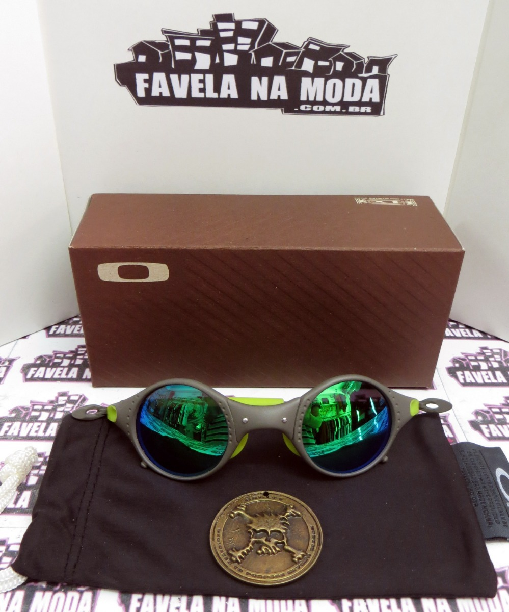 Mlb oculos oakley mars xmetal green jade verde lentes jpg 999x1200 Oakley  mars 4e8df4db06