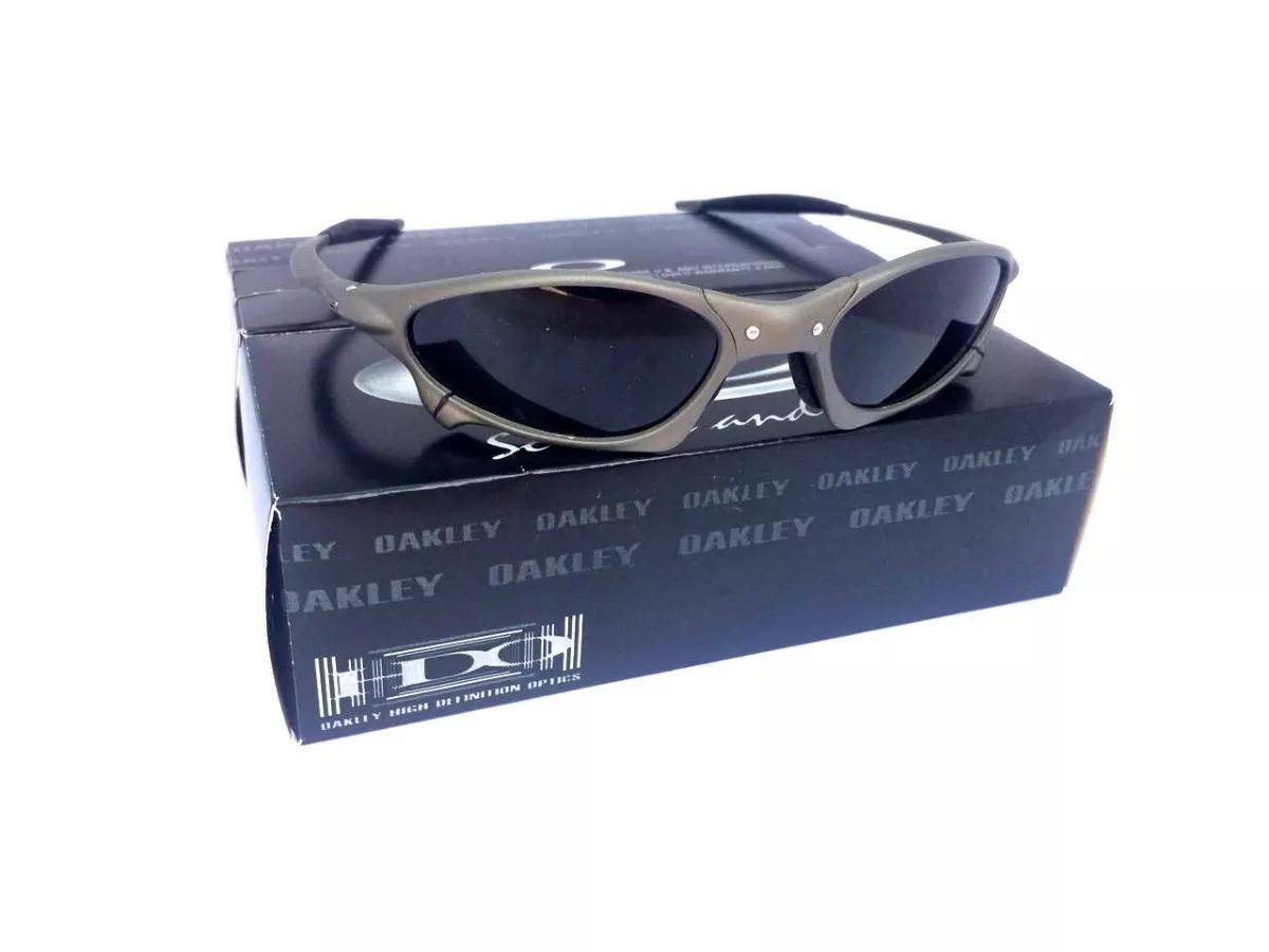 b57c4128c oculos oakley masculino penny lentes dark - juliet squared. Carregando zoom.