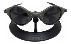 906ed89ef Oakley Medusa Toca - Calçados, Roupas e Bolsas com o Melhores Preços no  Mercado Livre Brasil