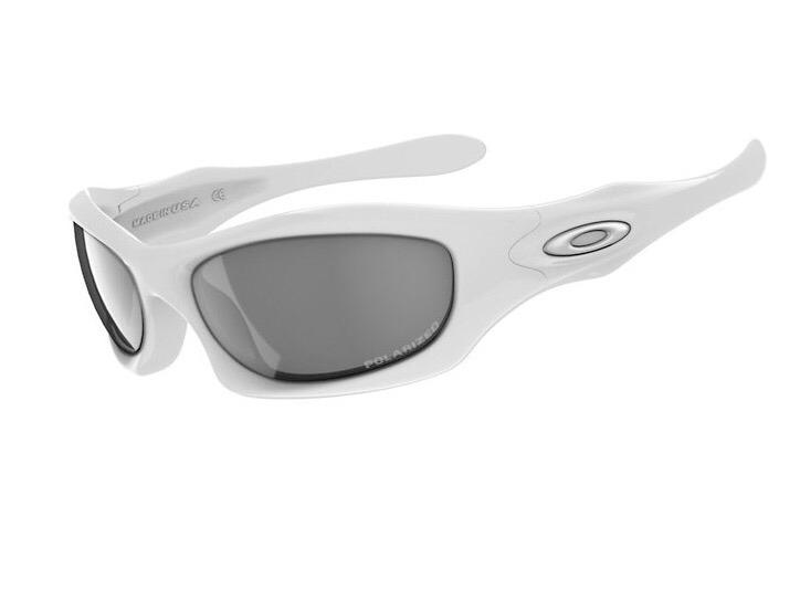 2bc405b86562e Óculos Oakley Monster Dog Polarizado (legítimo) - R  450