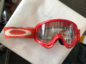 be22816f6 Oculos Oakley O Frame Mx no Mercado Livre Brasil