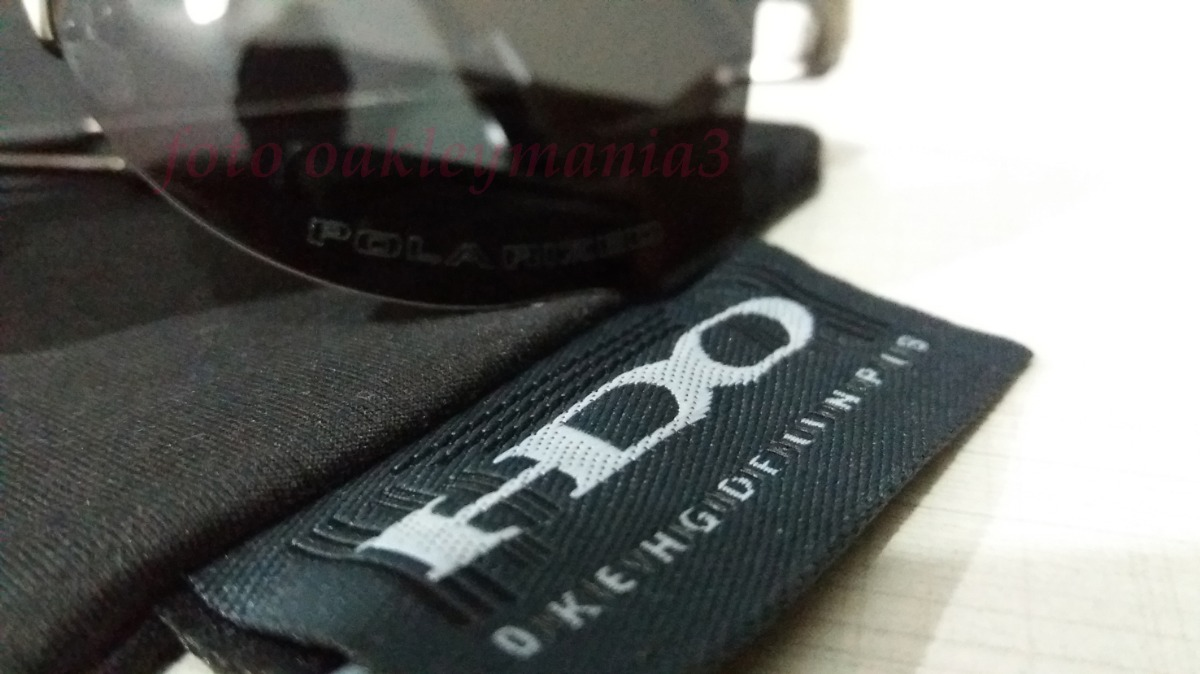 Carregando zoom... oakley oakley oculos. Carregando zoom... oculos oakley  tailend grafite black lente black+ case oakley 10c1c24fb7