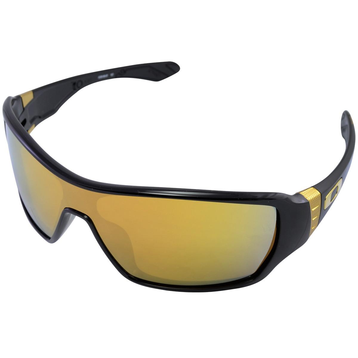 11230a083e711 óculos oakley offshoot. Carregando zoom.