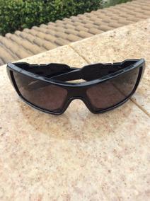 236e51380 Brilho Do Sol Bijuterias De Oakley - Óculos De Sol em Campinas ...