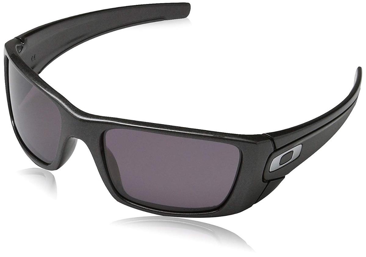 7af55e7f73c12 Óculos Oakley Oo9096 Fuel Cell S - 222391 - R  1.271,96 em Mercado Livre