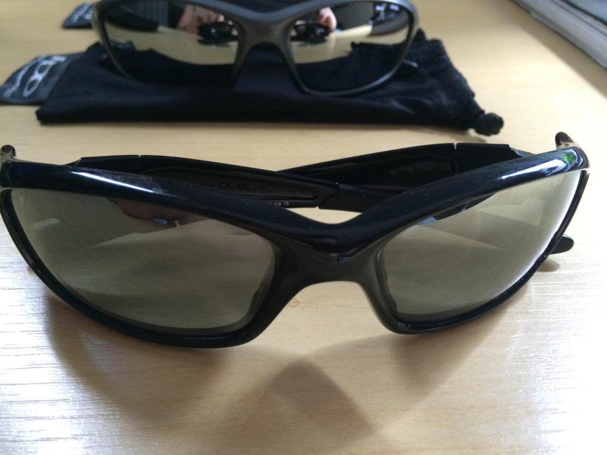 Óculos Oakley Originais Novos(sem Uso) - R  300,00 em Mercado Livre d71bfb24b5