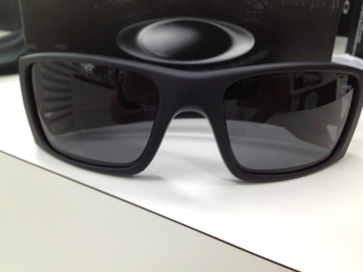 003c143bff3f7 oculos oakley original fuel cell polalizado matte black. Carregando zoom.