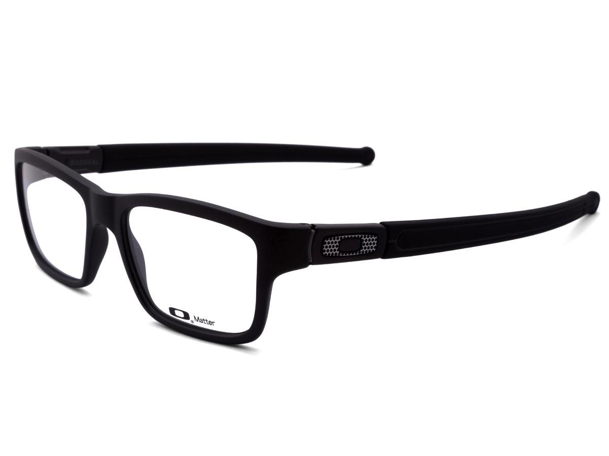 4eb7d43d00eff óculos oakley para grau marshall machinist promocao original. Carregando  zoom.