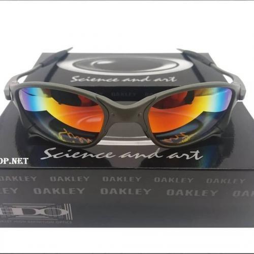 Oculos Oakley Penny Arco Iris Promoção - R  149,99 em Mercado Livre f64386116c