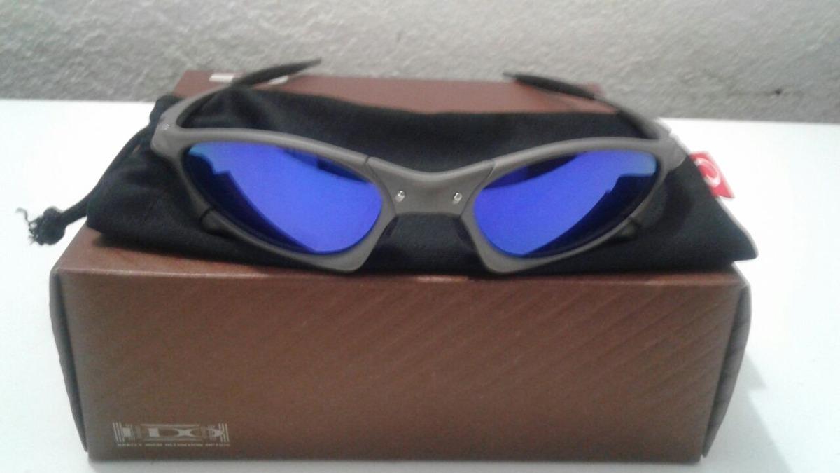 23f4f2c8e702d óculos oakley penny double xx squared 24k romeo1 2 juliet. Carregando zoom.