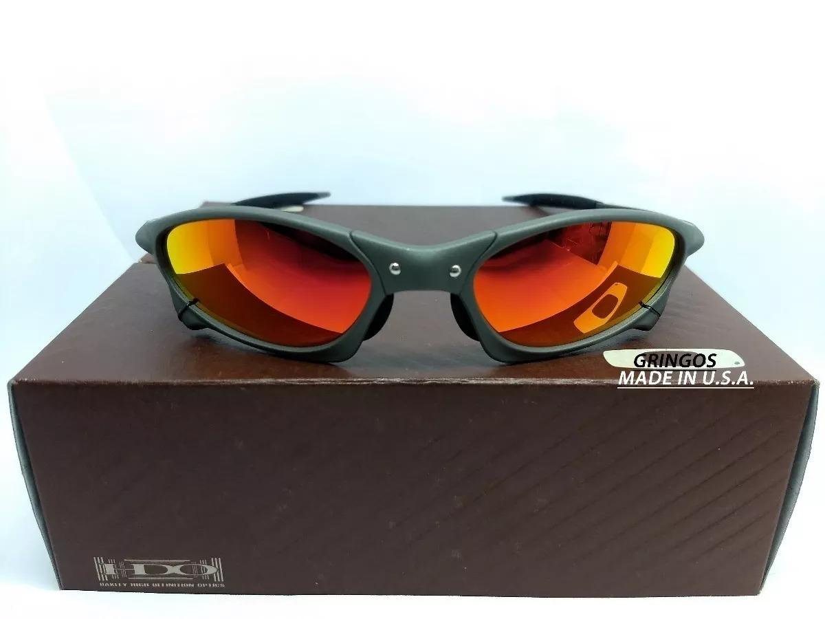 015177869808f oculos oakley penny ruby + cartão teste + certificado. Carregando zoom.