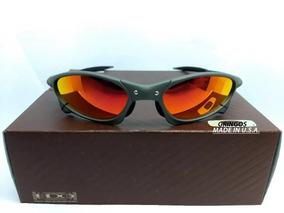 23451fffb Oakley Penny Cooper - Óculos no Mercado Livre Brasil