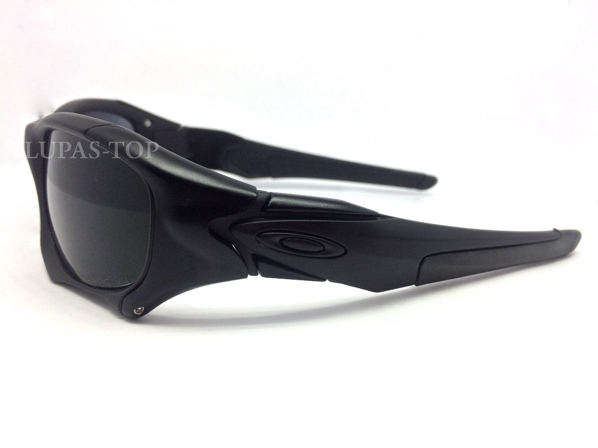 3cf0bf32e óculos oakley pit boss 2 x-metal elite preto fosco esportivo. Carregando  zoom.