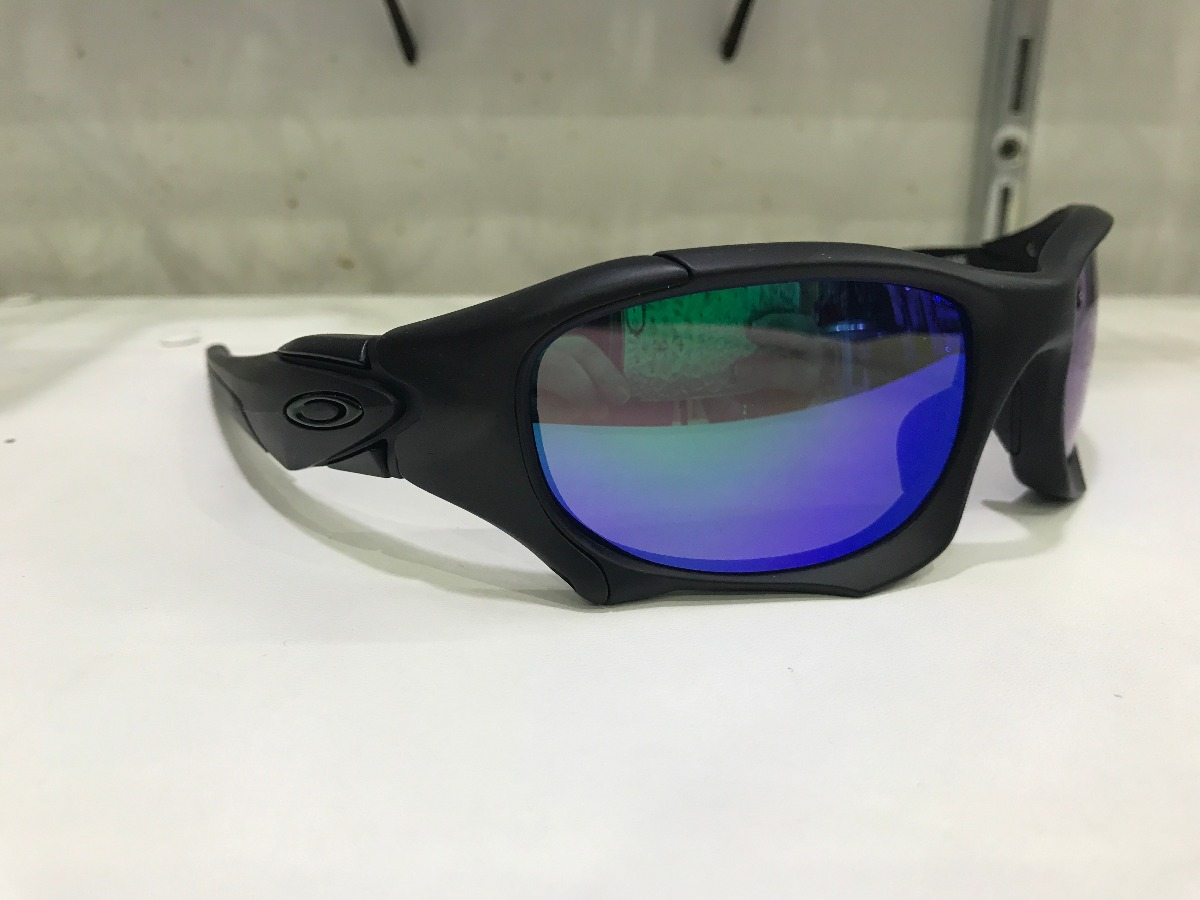 c2e6c152d ... germany oculos oakley pit boss ii verde espelhado polarizado masculi. carregando  zoom.