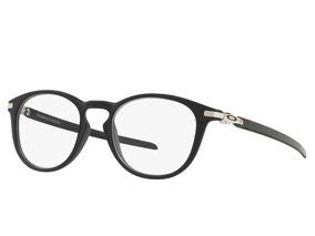 04a6ce6f1 Oculos Juliet Redondo - Óculos De Sol Oakley no Mercado Livre Brasil