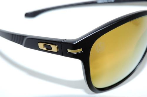 óculos oakley polarizado oo9223 100% original frete gratis