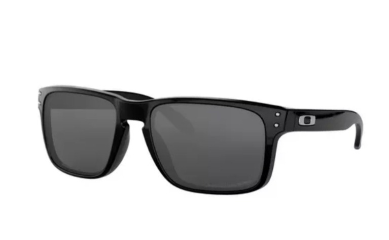 93b0da8ff Oculos Oakley Polarizado Original - R$ 125,00 em Mercado Livre