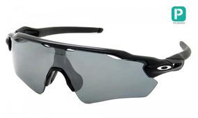 d48b6e01c Óculos Oakley Pulse Oo9198 16 Polarized Sport - Óculos De Sol Oakley ...