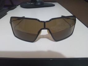 216243097 Oculos Oakley Probation Original De Sol - Óculos no Mercado Livre Brasil