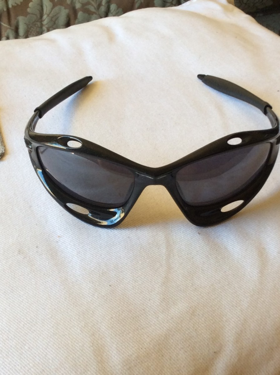 e10a1013a4f7d óculos oakley racing j.1 - original. Carregando zoom.
