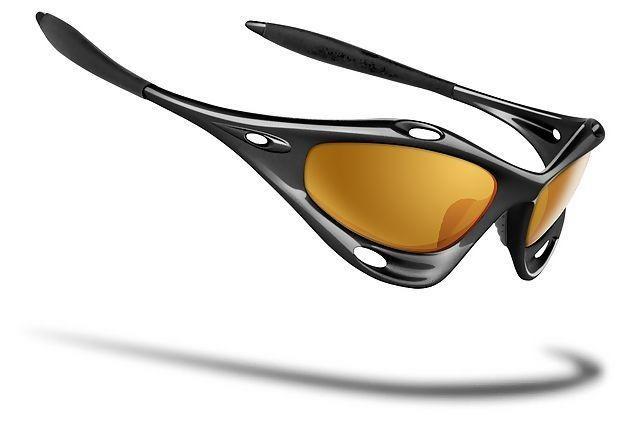 Oculos Oakley Racing Jacket   Original Made Usa - R  729,00 em ... 0818c2bb7a