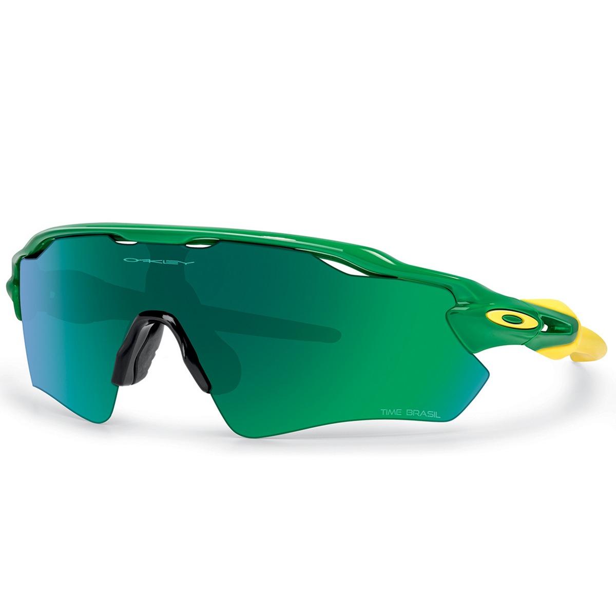 óculos oakley radar ev. Carregando zoom. ad4360f0f6d