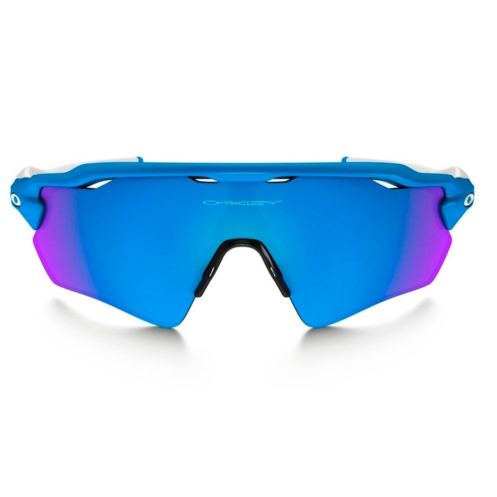 718c77fc8 Óculos Oakley Radar Ev Path 009208-03 (4032) - R$ 728,00 em Mercado ...