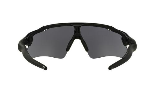 óculos oakley radar ev path