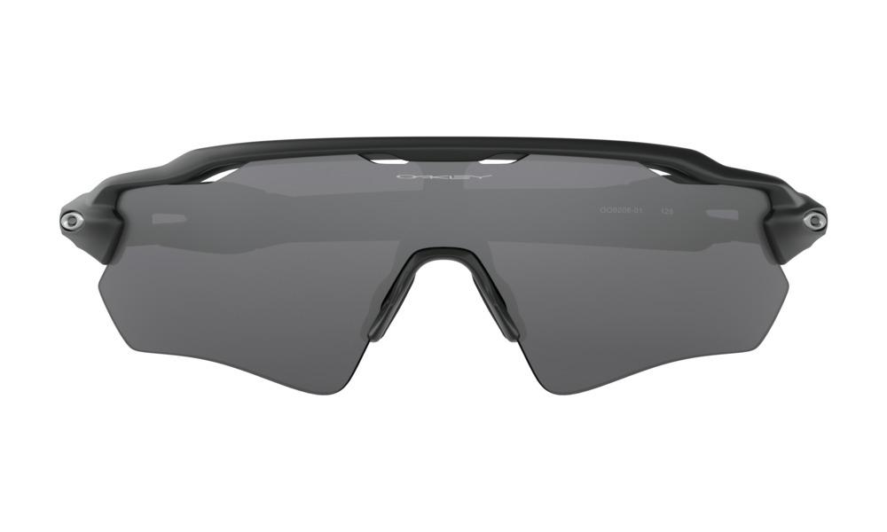 Oculos Oakley Radar Ev Path Matte Black Lente Iridium - R  620,00 em ... a1888d38d3