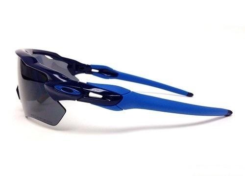 Óculos Oakley Radar Ev Path Polarizado - R  550,00 em Mercado Livre 6ef7bc9e1e